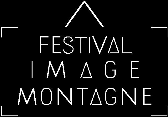 IMAGE MONTAGNE