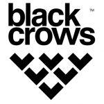2-BlackCrows