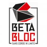 betabloc